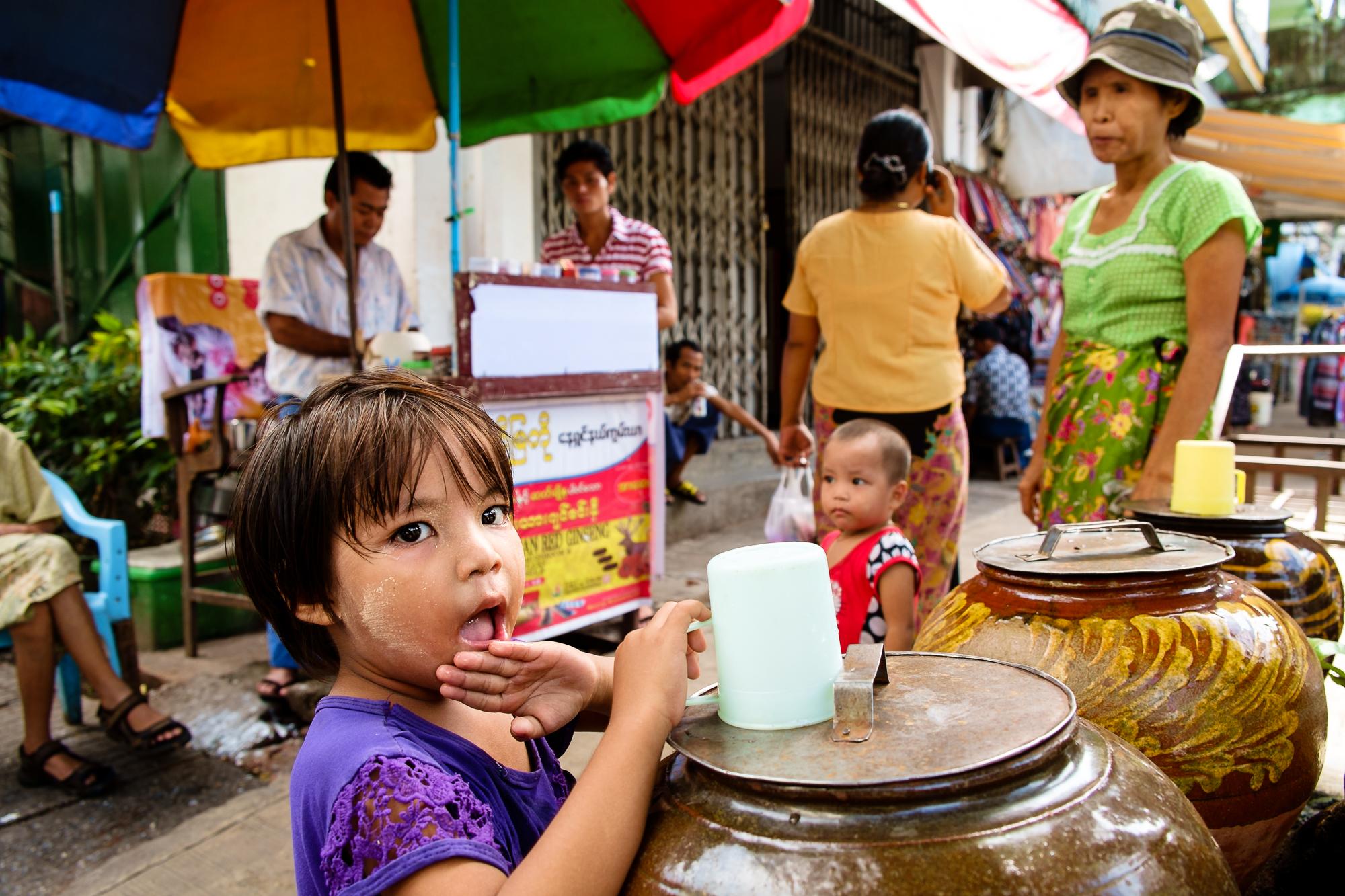 Myanmar_6673_2015_07.jpg