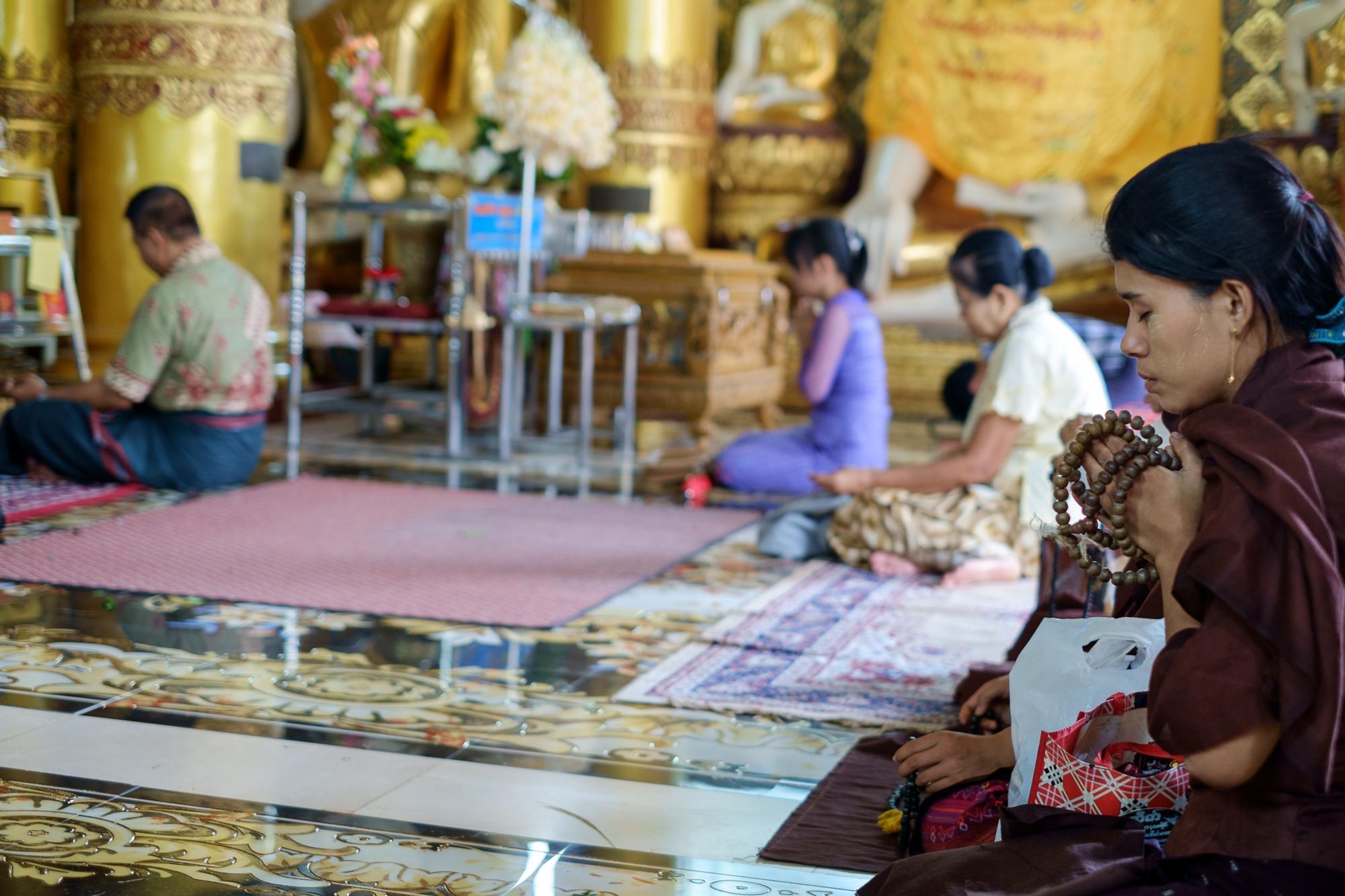 Myanmar_8062_2015_07.jpg