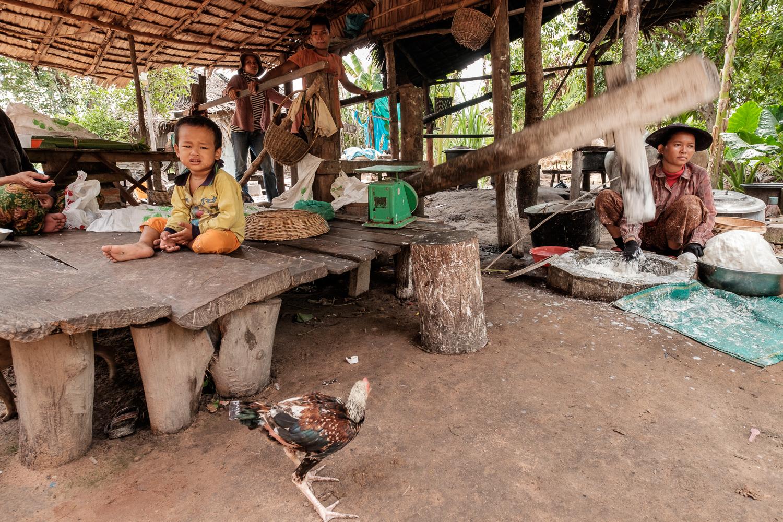 Camboja_1515_2015_08.jpg
