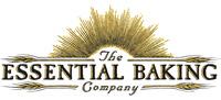 Essential-Baking-logo.jpg