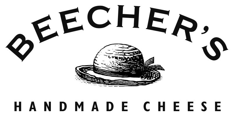 Beecher's Hat Logo.jpg
