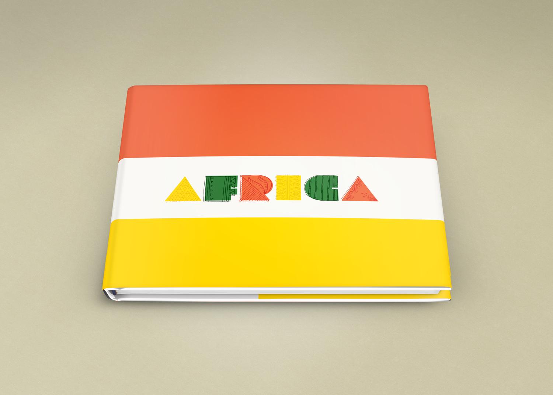 AfricaBook_cvr.jpg