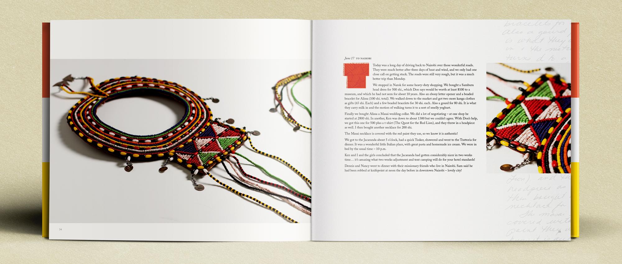 AfricaBook_spread3.jpg