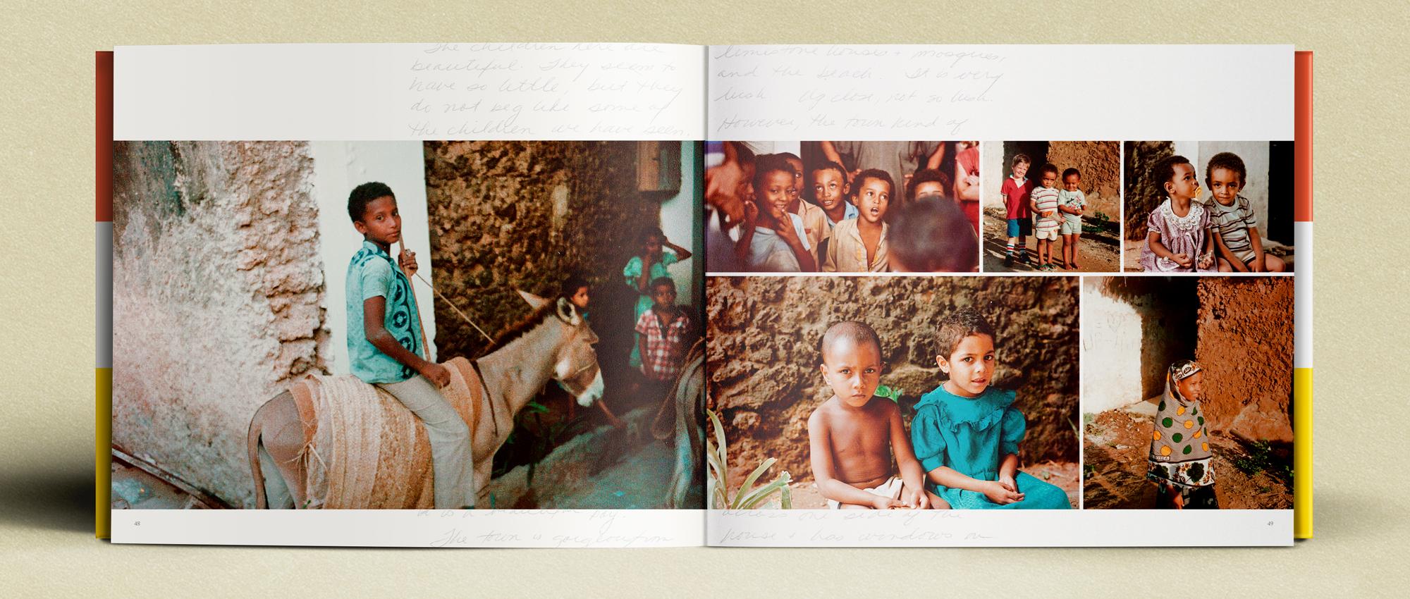 AfricaBook_spread5.jpg