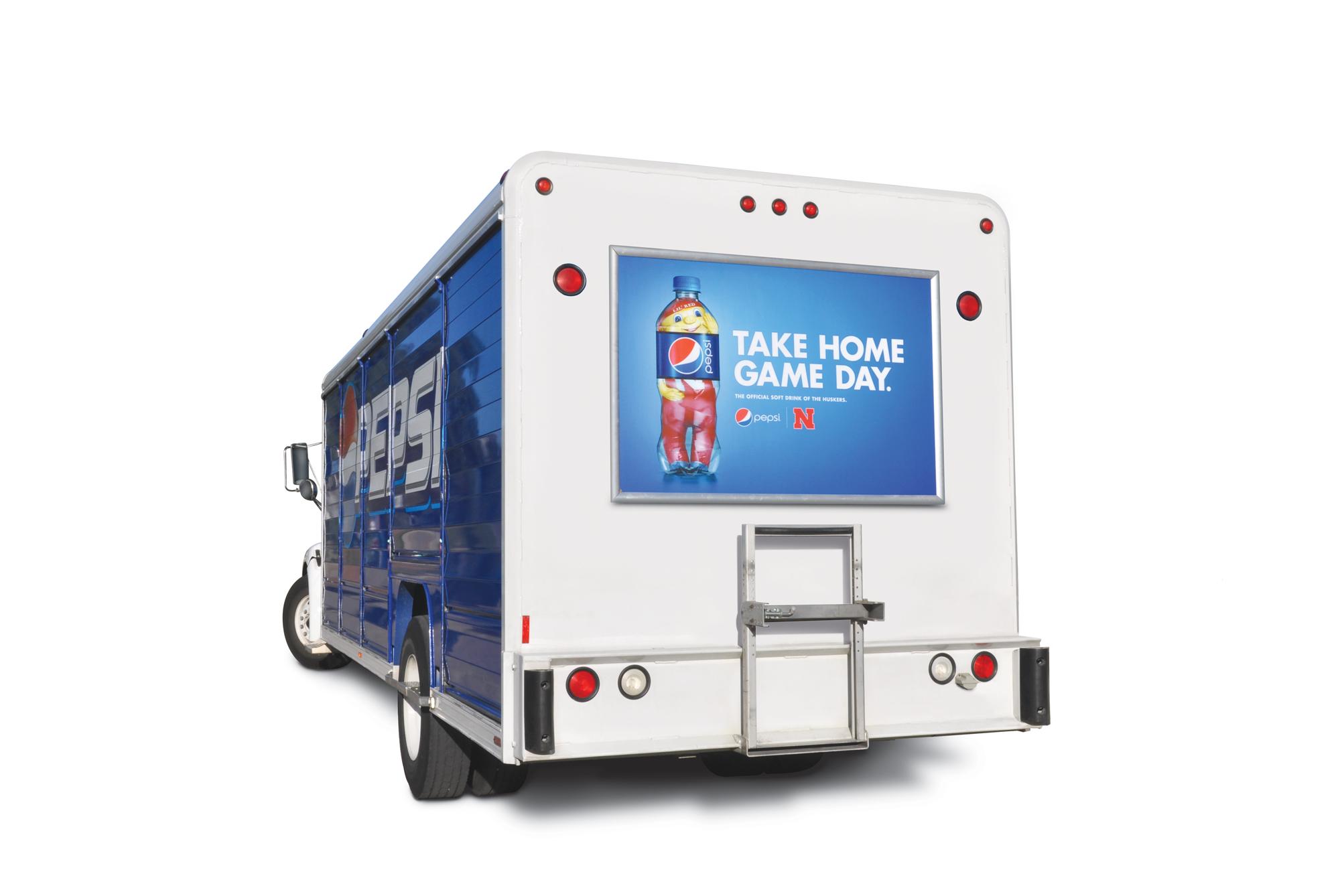 Pepsi_Truck.jpg