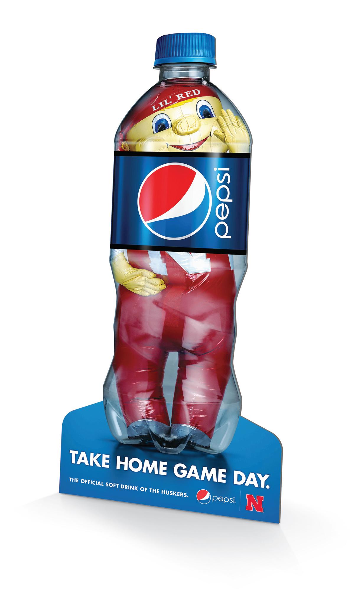 Pepsi_TakeHomeGameDay_Display.jpg