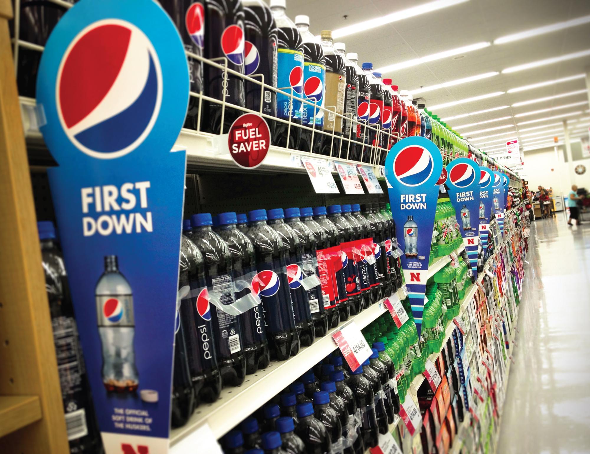 Pepsi_Firstdown_Shelftalker.jpg