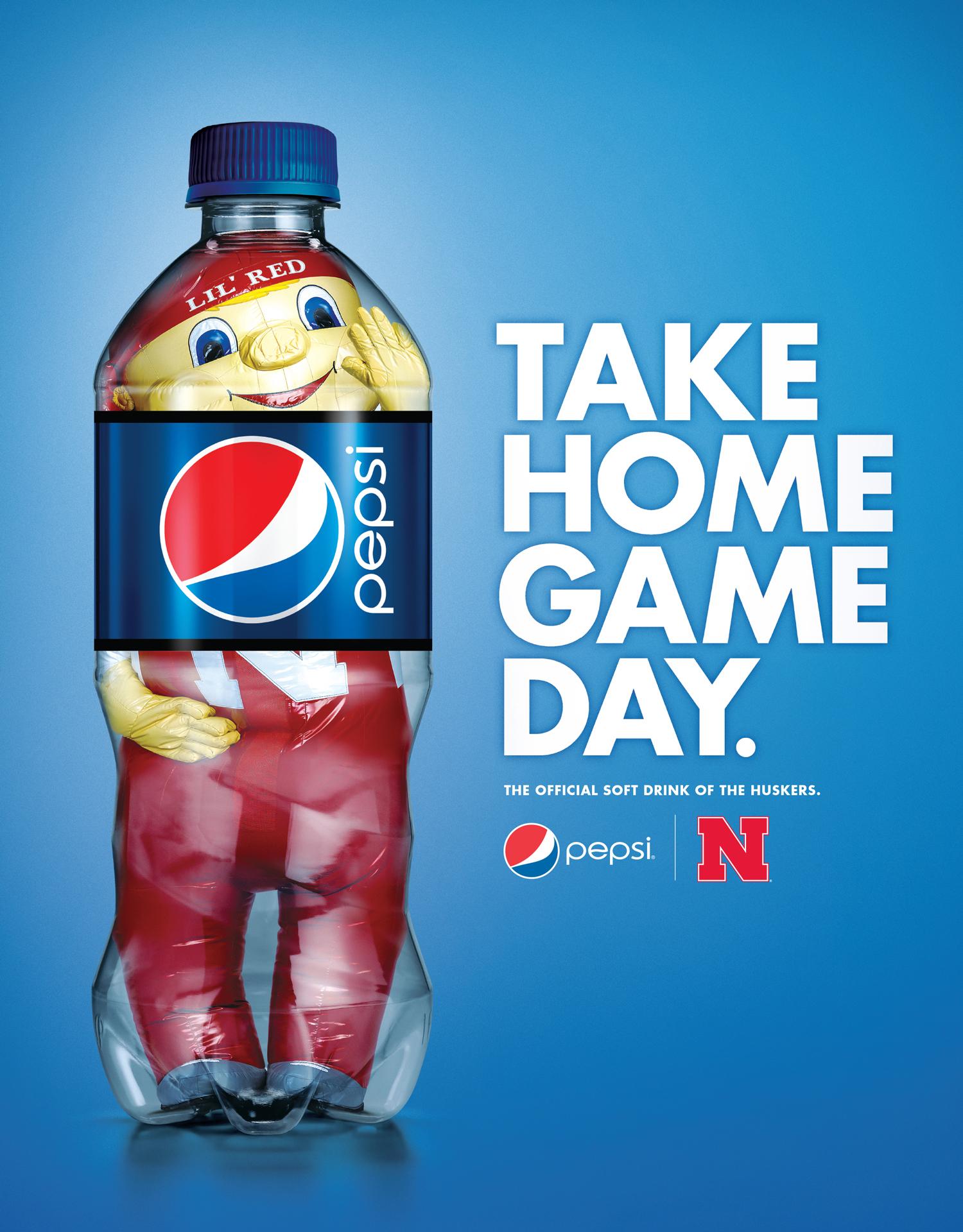 Pepsi_THGD_polesign.jpg