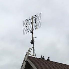 Antenna 3.jpg