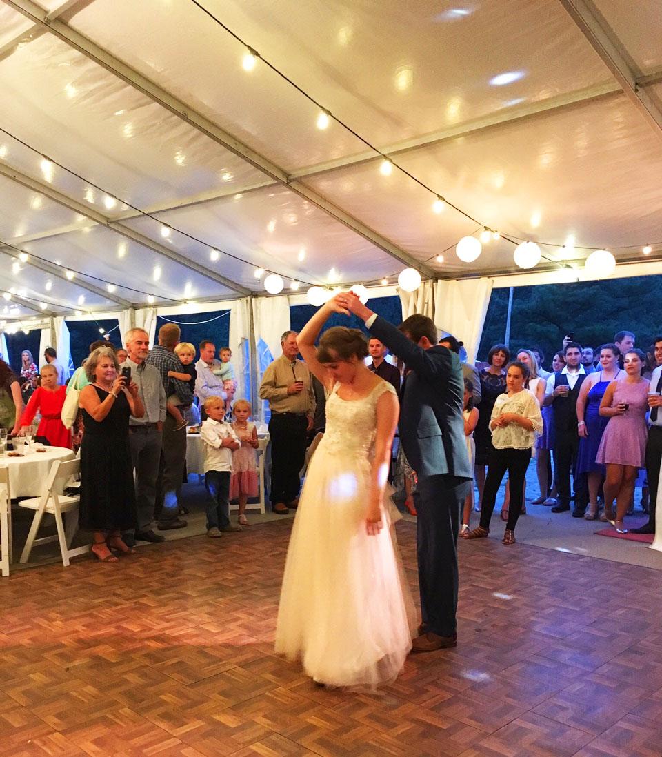 Kathryn and Dennis first dance.jpg