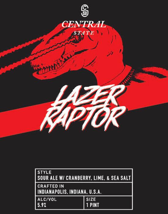 CSB_LazerRaptor.jpg