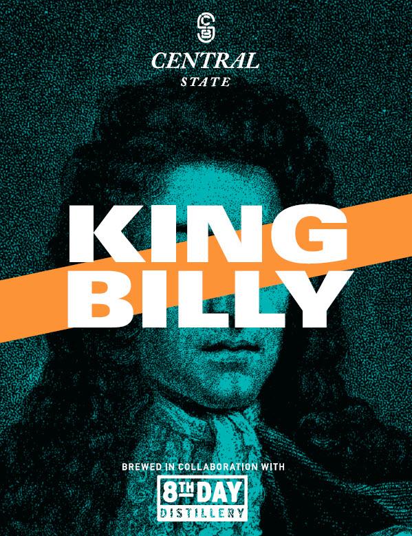 King Billy.jpg