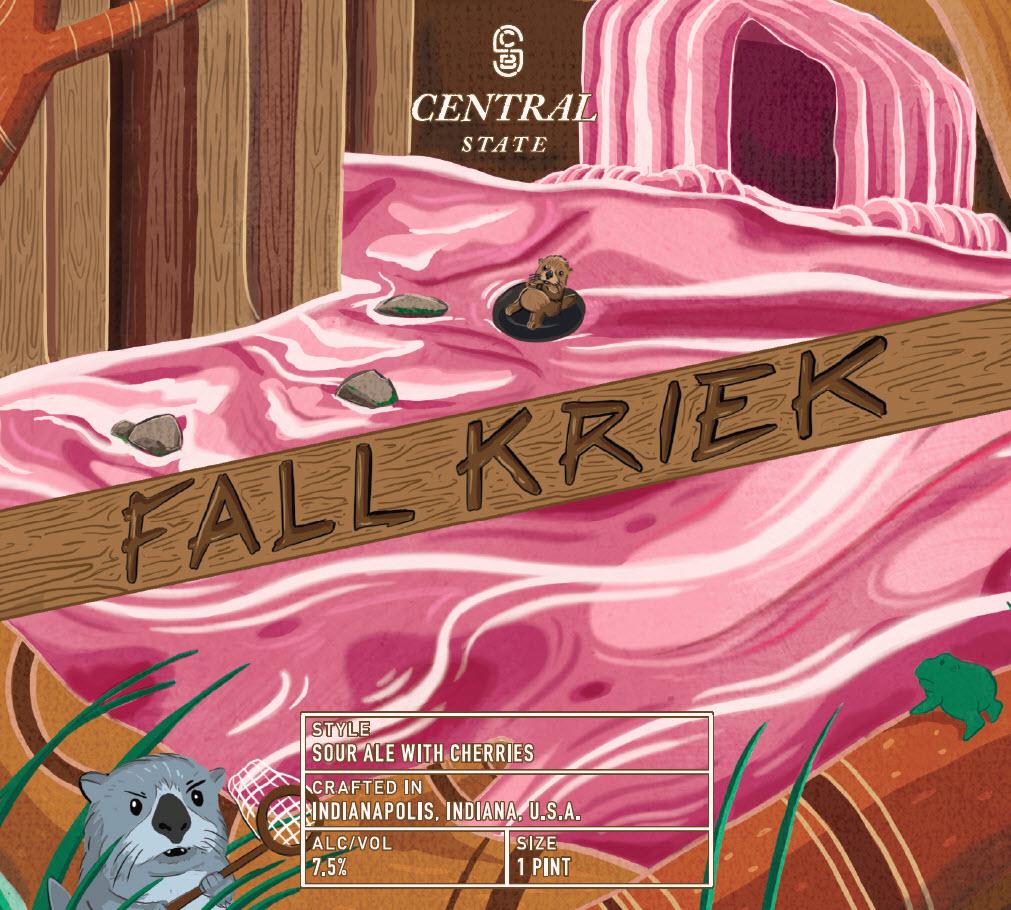 Fall Kriek Website.jpg