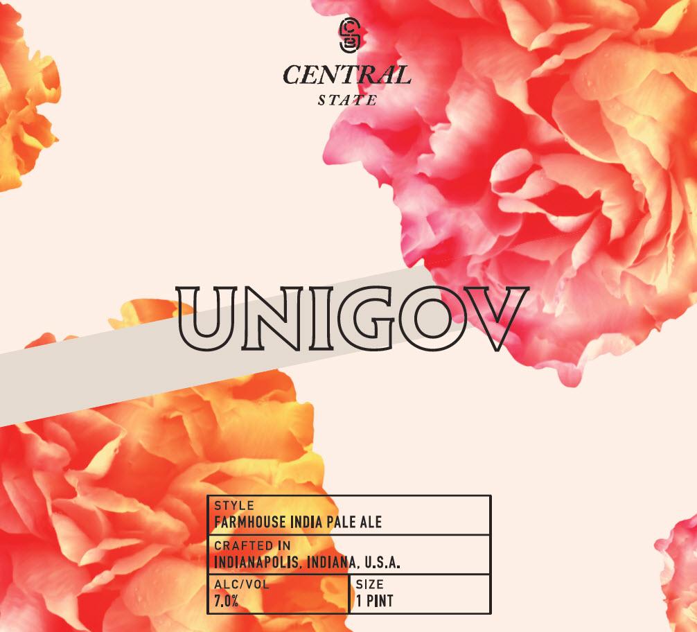 Unigov.jpg