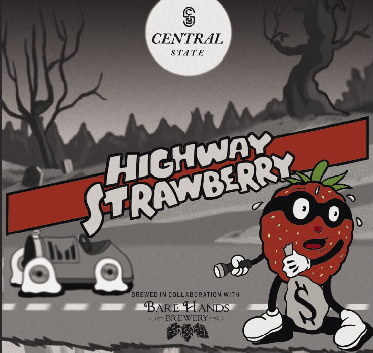 Highway Strawberry.jpg