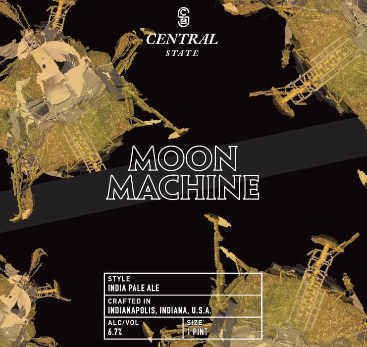 Moon Machine.jpg