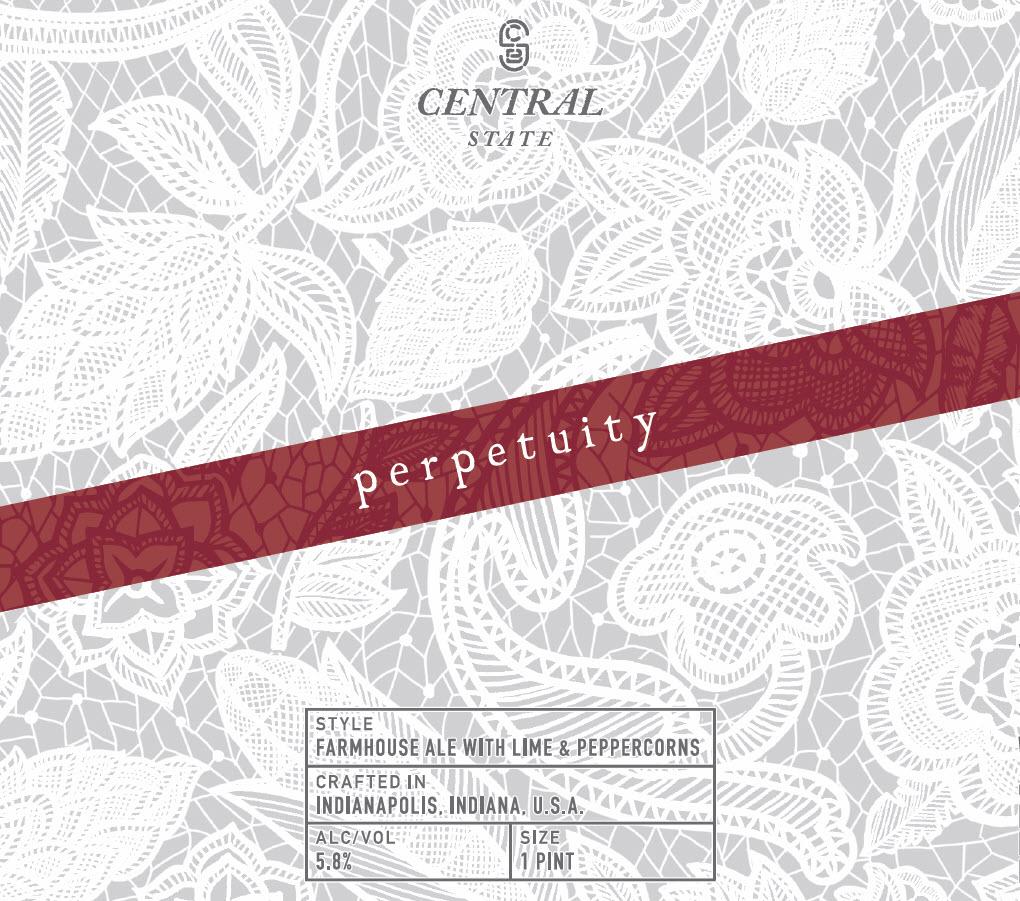 Perpetuity.jpg