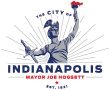 Indy City Logo (Hogsett).png