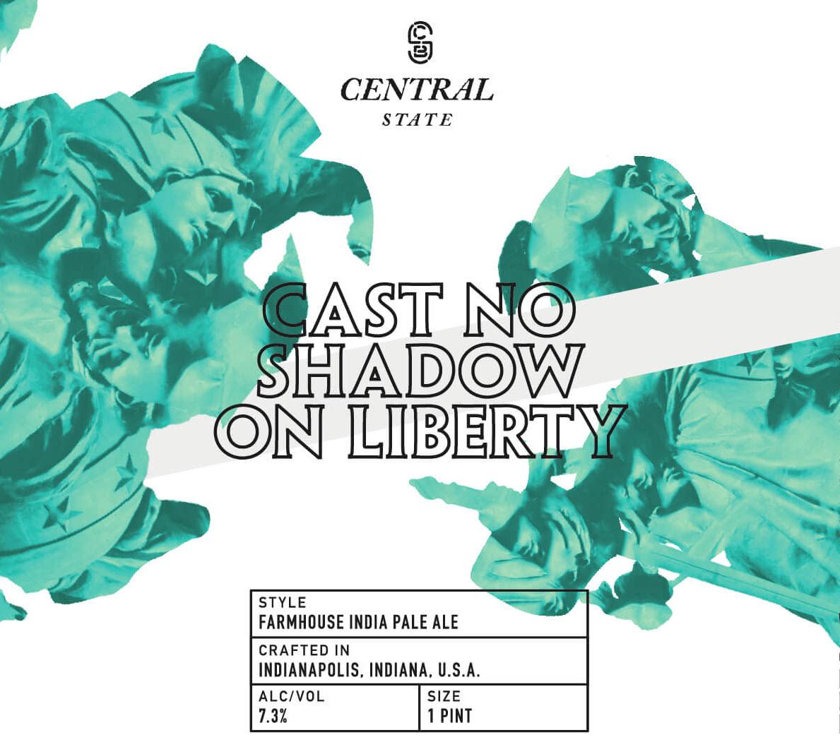 CSB_CastNoShadow_16oz_StickerLabel_Final.jpg