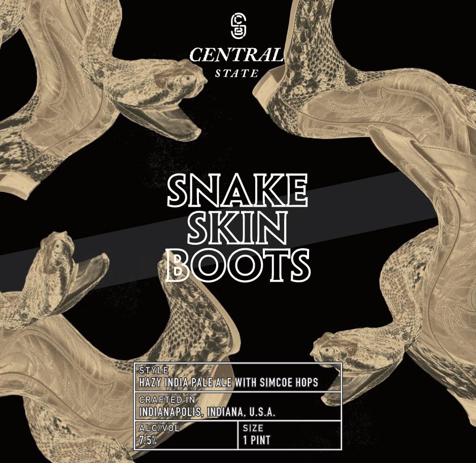 Snake Skin Boots.jpg