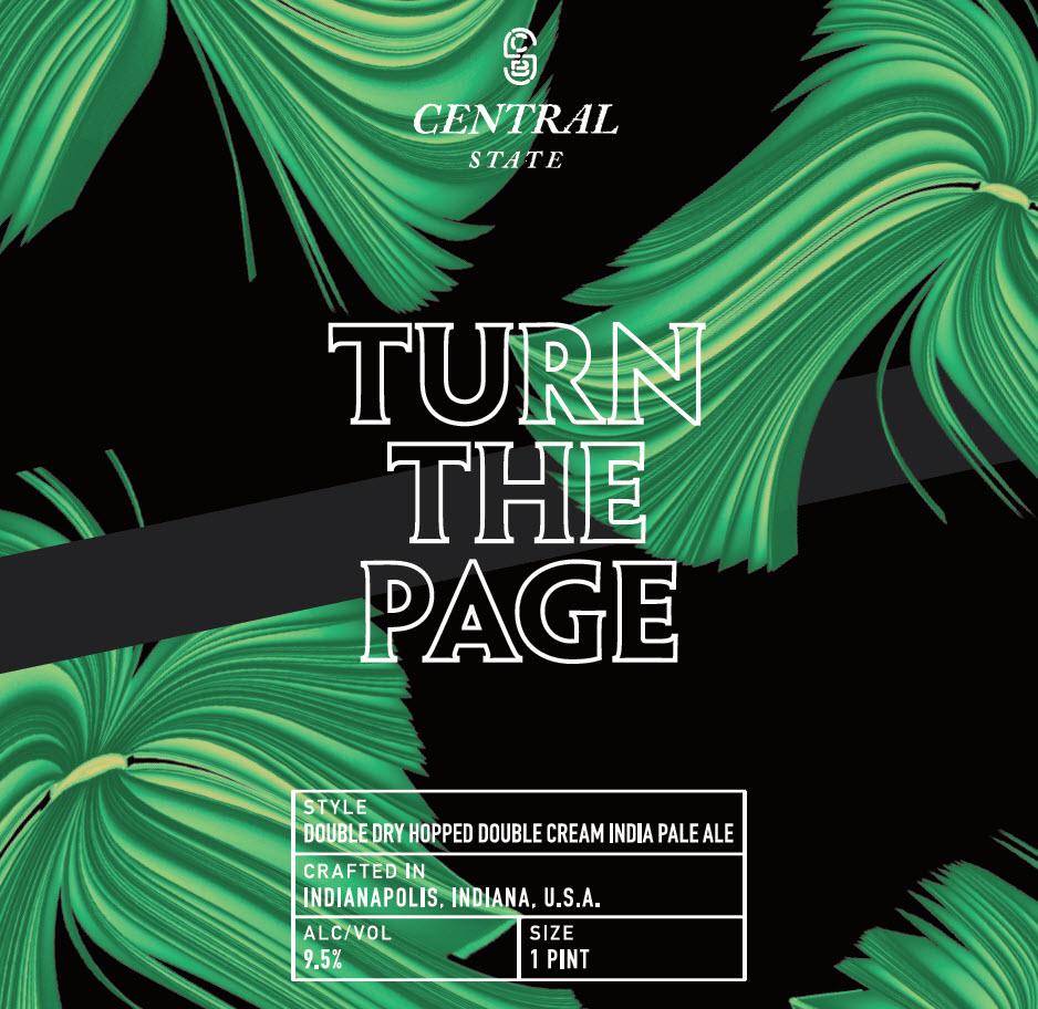 Turn the Page.jpg