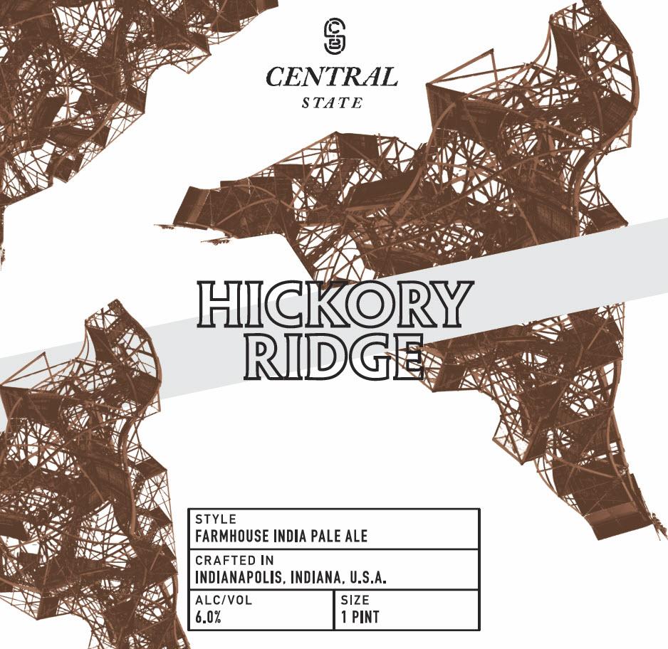 Hickory Ridge.jpg