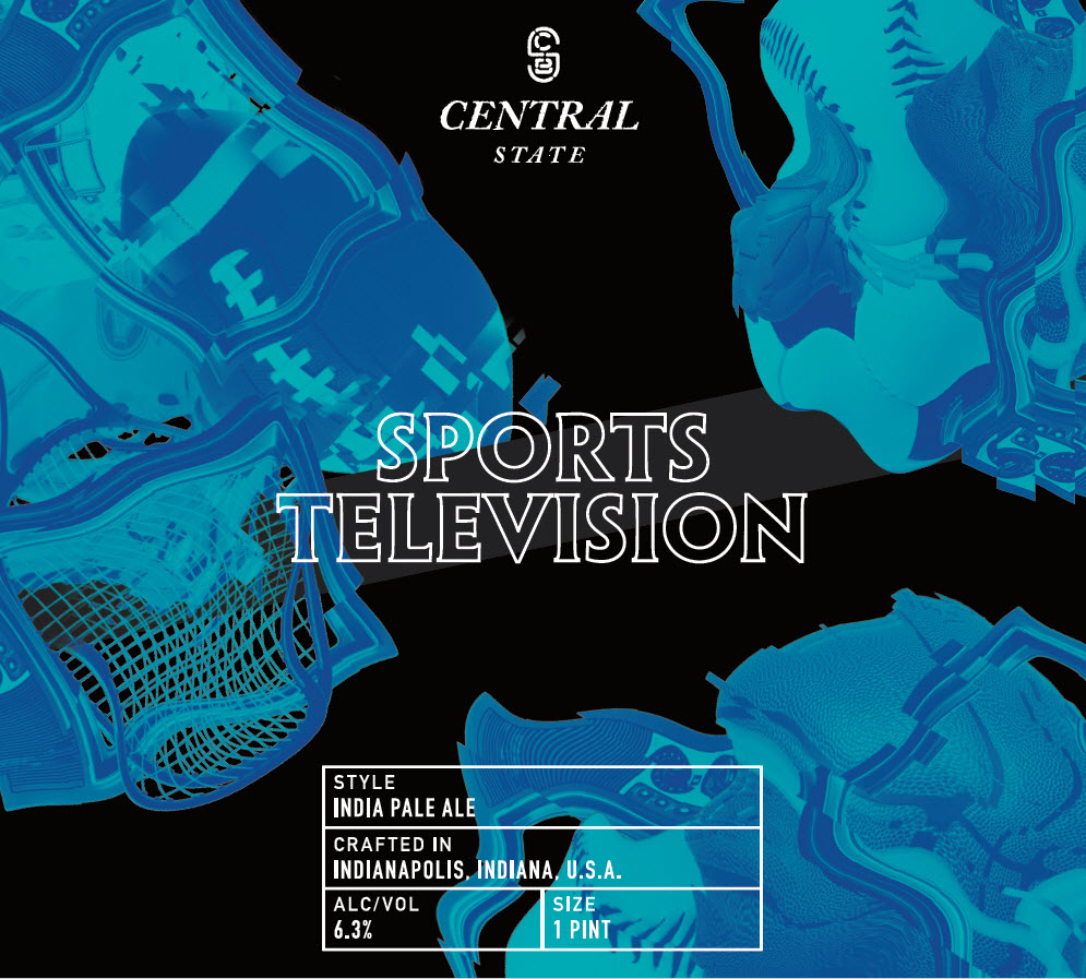Sports TV 2018.jpg