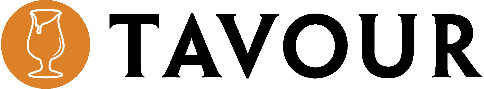 tavour-transparent-lg.png