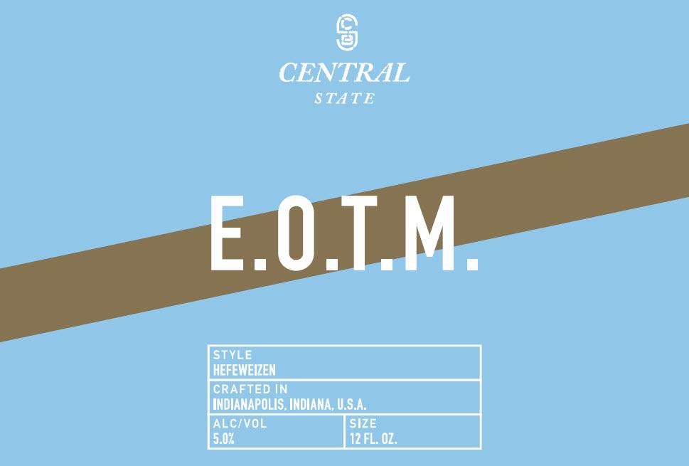EOTM.jpg