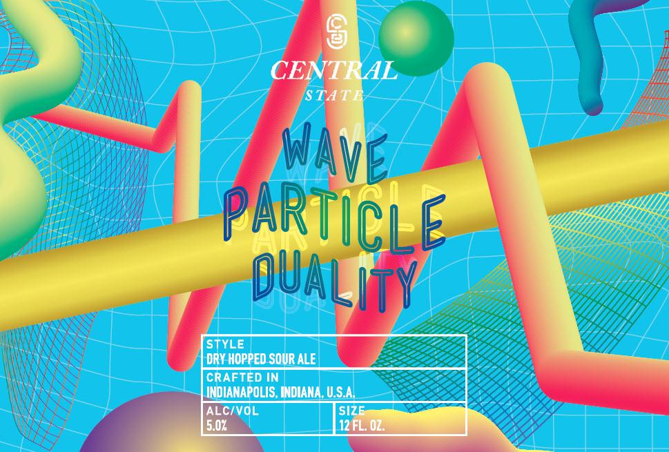 Wave Particle 12oz.jpg