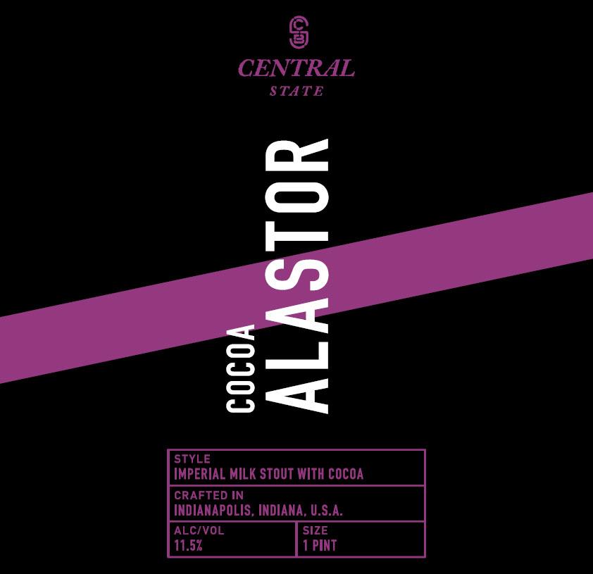 Cocoa Alastor.jpg