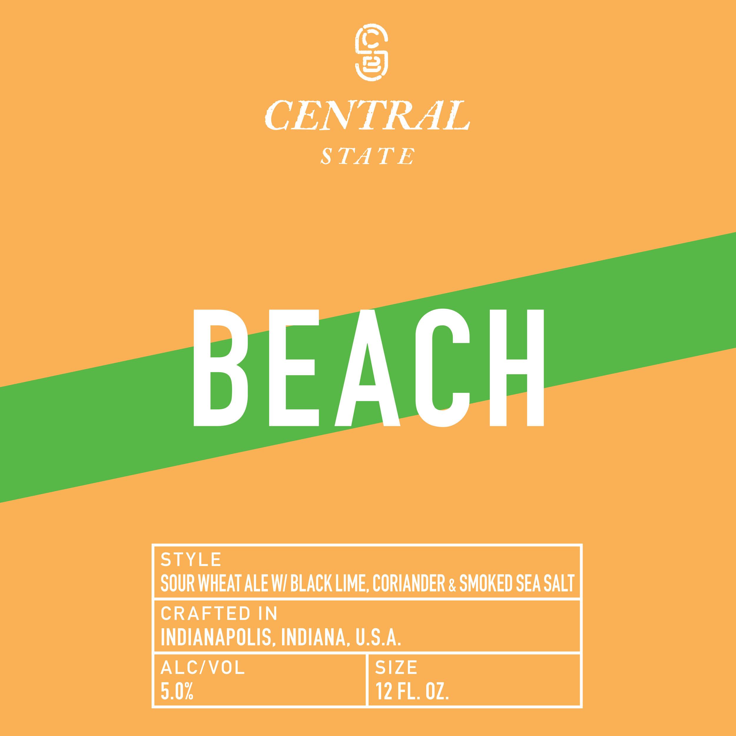 Beach_Social_2.jpg