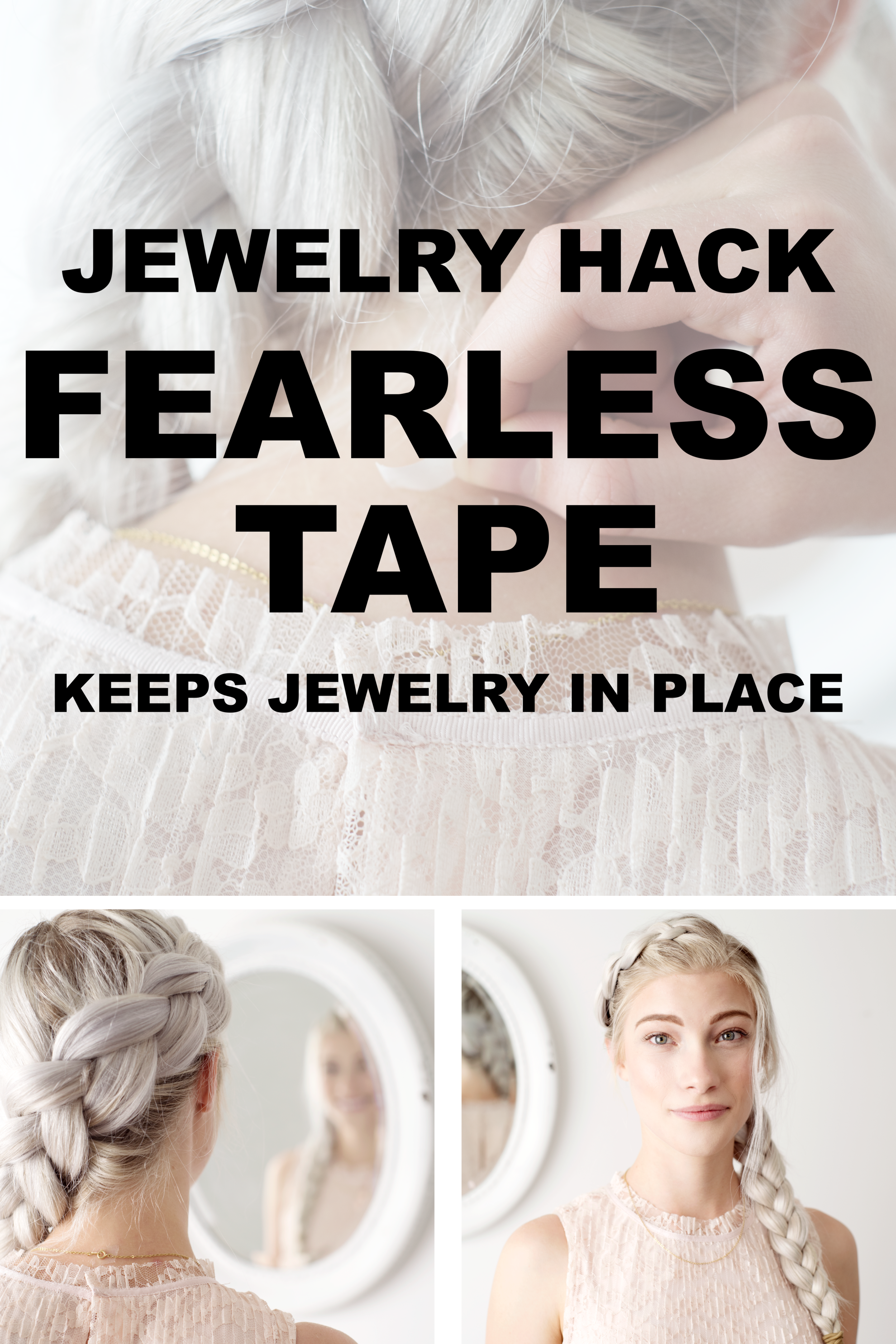 Fearless Tape jewelry hack.png