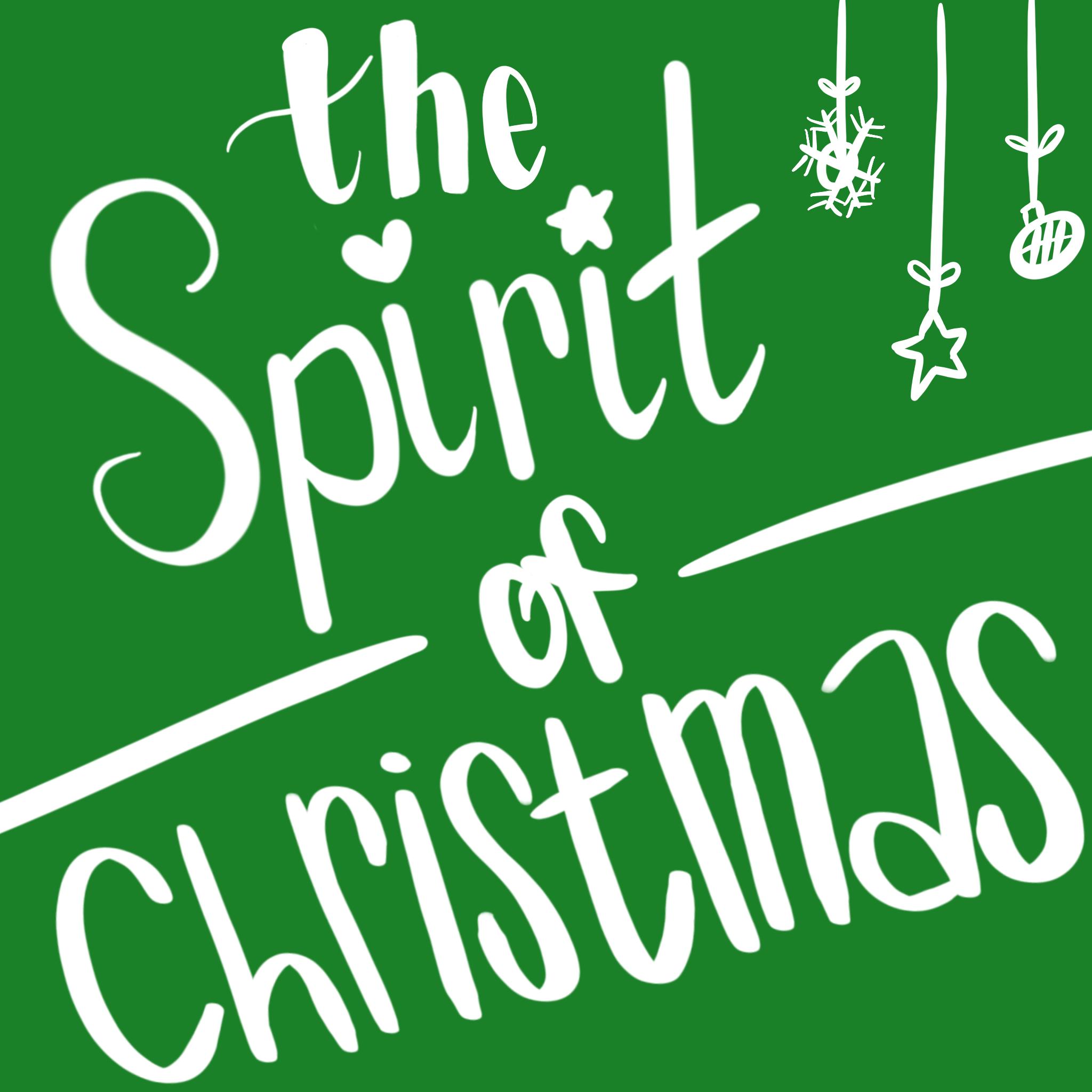 Spirit of Christmas.png