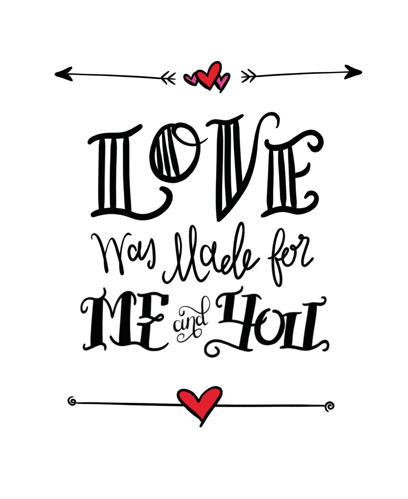 Fearless Love Was Made Printable.jpg