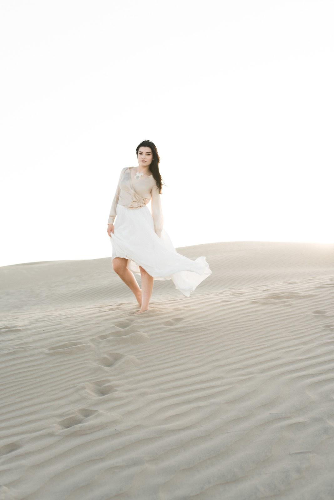 dresses 9.jpg