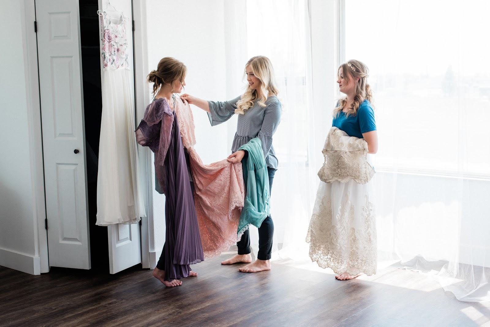 Homecoming Dress Hacks 5.jpg