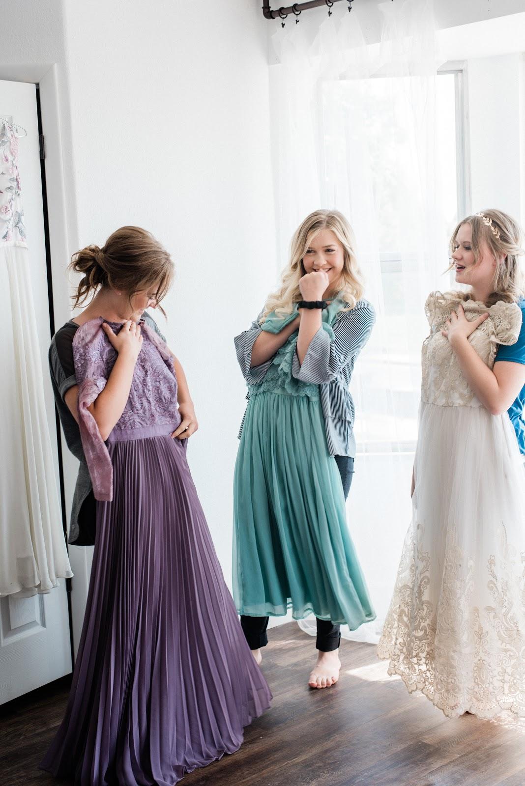 Homecoming Dress Hacks 4.jpg