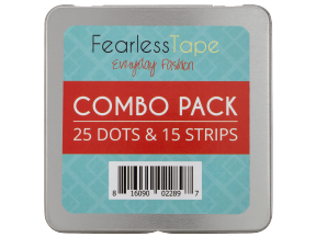Fearless Squarespace Combo Pack.png