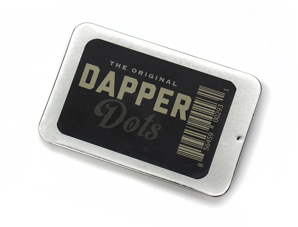 Dapper-Dots-2.jpg