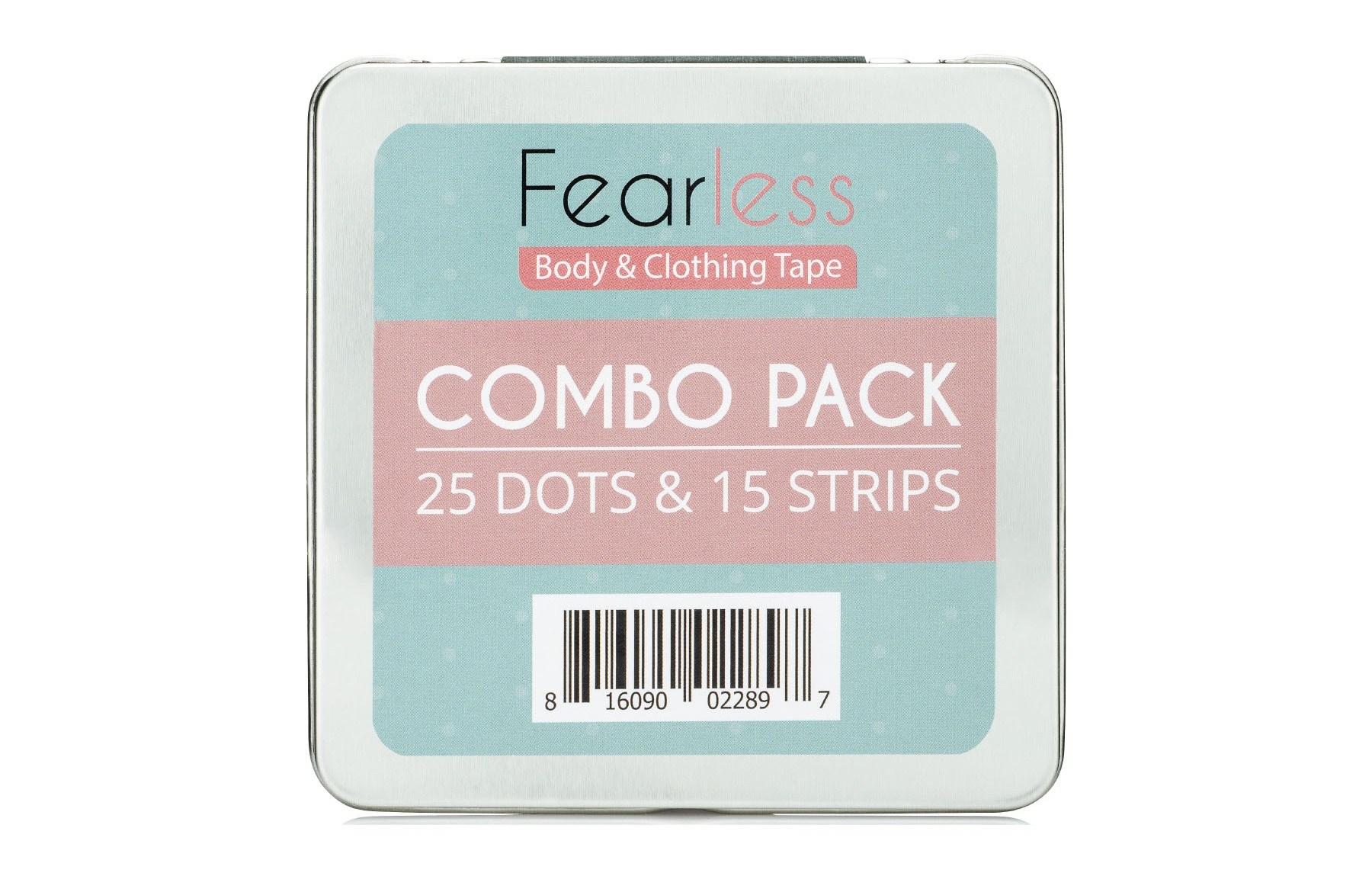 Fearless+Shopify+Image+Combo+Pack.jpg