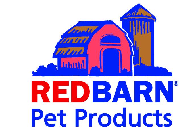 Redbarn Logo.jpg