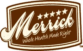 Merrick Logo_Vector.jpg