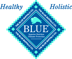 Blue_Shield_Logo_4C.jpg