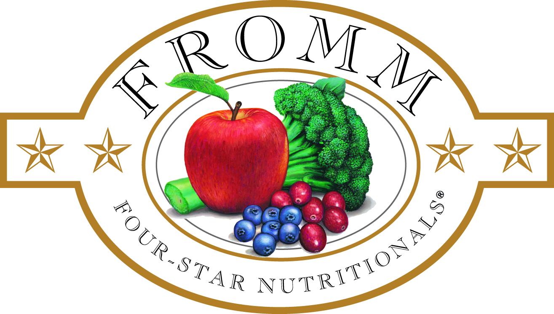 logo-fourstar.jpg