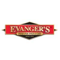 evangers-pet-foods_logo.jpg