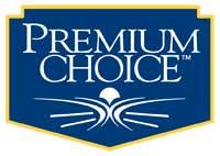 premium-choice-logo.jpg