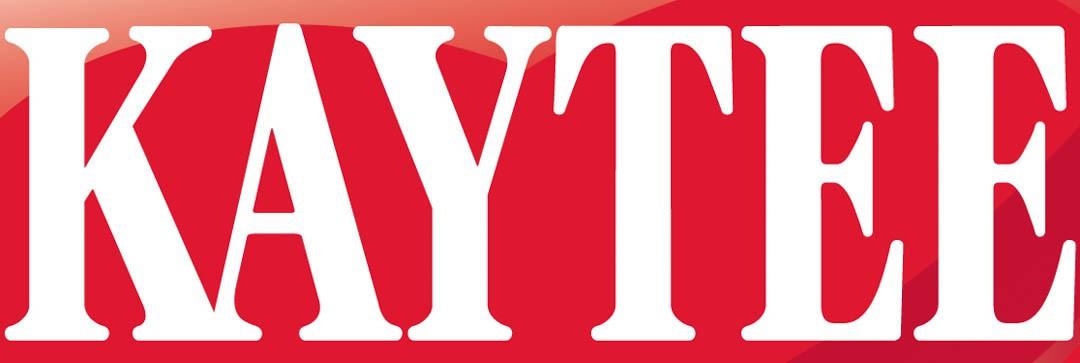 KT-KAYTEE_Logo_MASTERNew-May-2013-e1422300698893.jpg