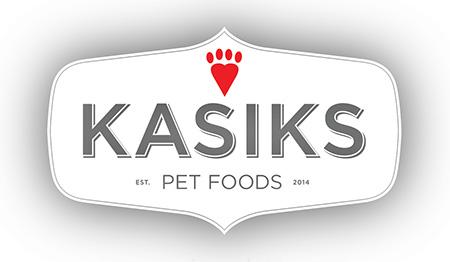 Kasiks logo-450.jpg
