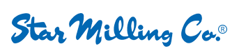 logo-starmilling.png